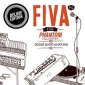 Die Stadt gehört wieder mir (Deluxe Edition) by Fiva