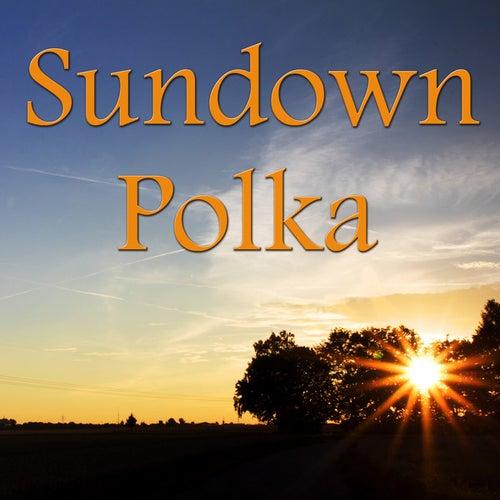 Sundown Polka by Various Artists