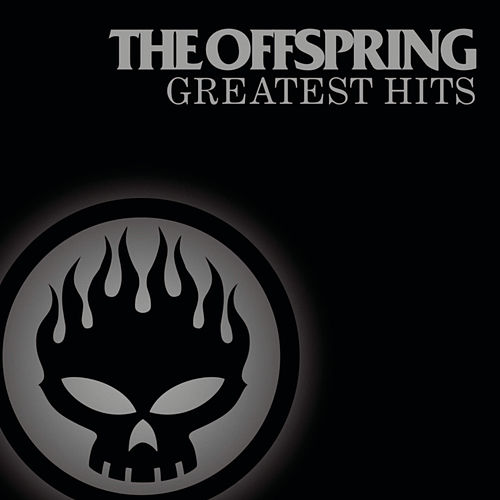 Greatest Hits by The Offspring