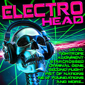 Electro Head von Various Artists