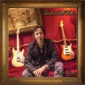 Twelve Tall Tales by James Ryan