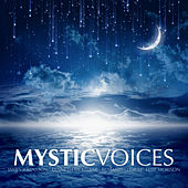 Mystic Voices by Various Artists
