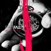 Protínám by Freefall