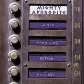 Mighty Aphrodite von Various Artists