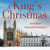 A King's Christmas by Various Artists