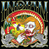 Indian - Guiltless (Deluxe Version) by Indian