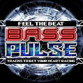 Bass Pulse von Various Artists