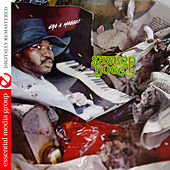 Gag a Maggot (Digitally Remastered) by Swamp Dogg