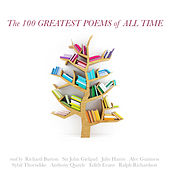 The 100 Greatest Poems of All Time by Various Artists