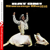Rat On! (Digitally Remastered) by Swamp Dogg