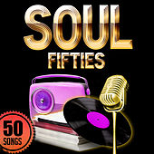Soul: Fifties von Various Artists