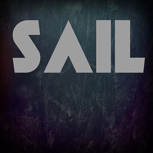 Remode tribute to Megalithic Symphony AWOLNATION by Sail