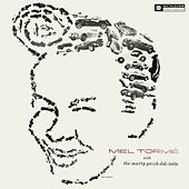 Mel Tormé And The Marty Paich Dek-Tette (Original Recording Remastered 2013) von Mel Tormè