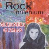 Rock Milenium by Alejandra Guzmán