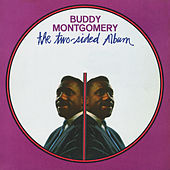 The Two-Sided Album by Buddy Montgomery