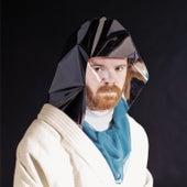 Mask of the Maker by Jonas Reinhardt