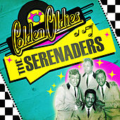 Golden Oldies by The Serenaders