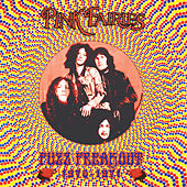 Fuzz Freakout 1970-1971 by The Pink Fairies