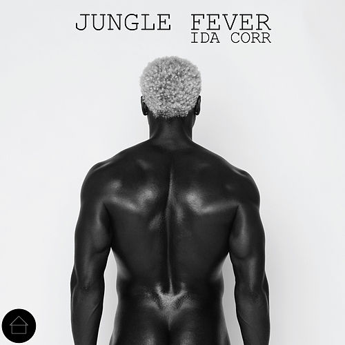 Jungle Fever by Ida Corr