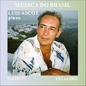 Música do Brasil by Luis Ascot