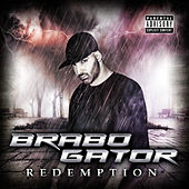 Redemption by Brabo Gator