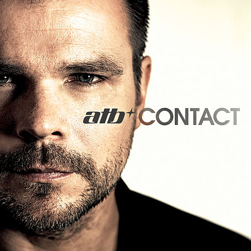 Contact by Various Artists