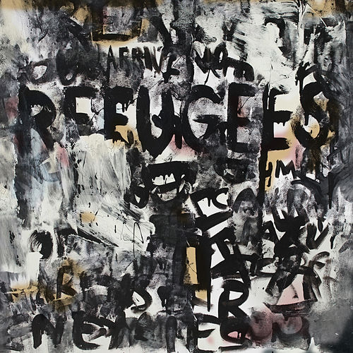 Refugees EP by Embrace