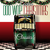 Rockin' Doo Wop Christmas Classics von Various Artists