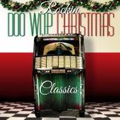 Rockin' Doo Wop Christmas Classics von Various Artists