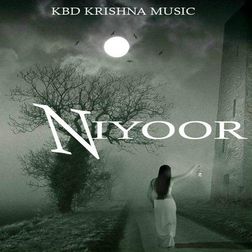 Niyoor by Various Artists