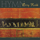 Hymn by Terry Robb