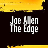 The Edge by Joe Allen