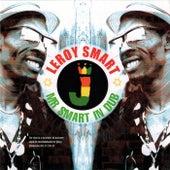 Mr Smart In Dub by Leroy Smart