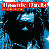 Jamming In Dub by Ronnie Davis
