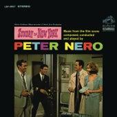 Sunday In New York by Peter Nero