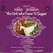The Girl Who Came to Supper by Various Artists