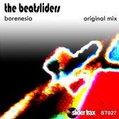 Borenesia by The Beatsliders