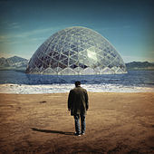 Brothers and Sisters of the Eternal Son by Damien Jurado