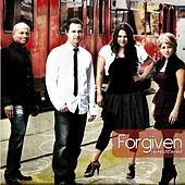 Forgiven (Remastered) by Forgiven