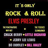 It's Only Rock & Roll by Various Artists