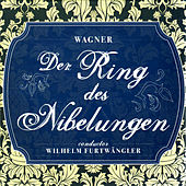 Wagner: Der Ring des Nibelungen by Chorus of La Scala