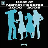 Kismet Records - Best of Kismet Records A Collection of Progressive House Tunes by Various Artists