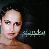 Flying by Eureka