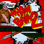 Wham Bam 2 by Bally Sagoo