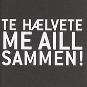 Te Hælvete Me Aill Sammen! by Various Artists