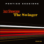 Jazz Showcase: The Swinger, Vol. 2 by Various Artists