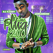 Swish by Roscoe Dash