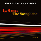 Jazz Showcase: The Saxophone, Vol. 6 by Various Artists
