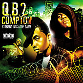 QB 2 Compton Ringtones by Various Artists