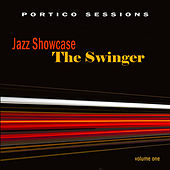 Jazz Showcase: The Swinger, Vol. 1 by Various Artists
